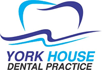 York House Dental Practice